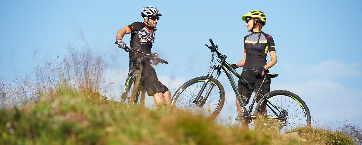 abbigliamento-per-ciclismo-northwave.jpg