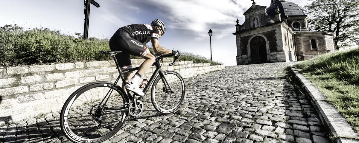 bici-da-corsa-focus-cayo.jpg