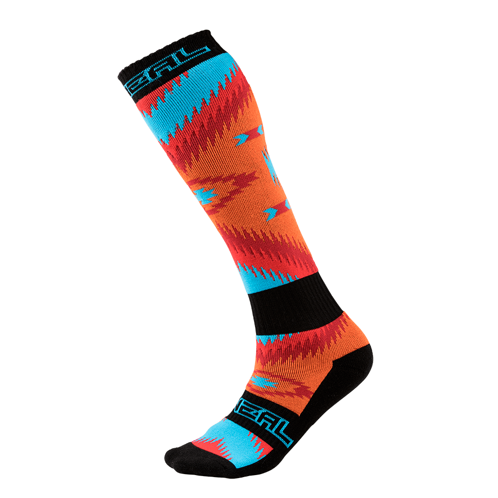 Calze O`Neal PRO MX SOCK Native UNICA MULTI