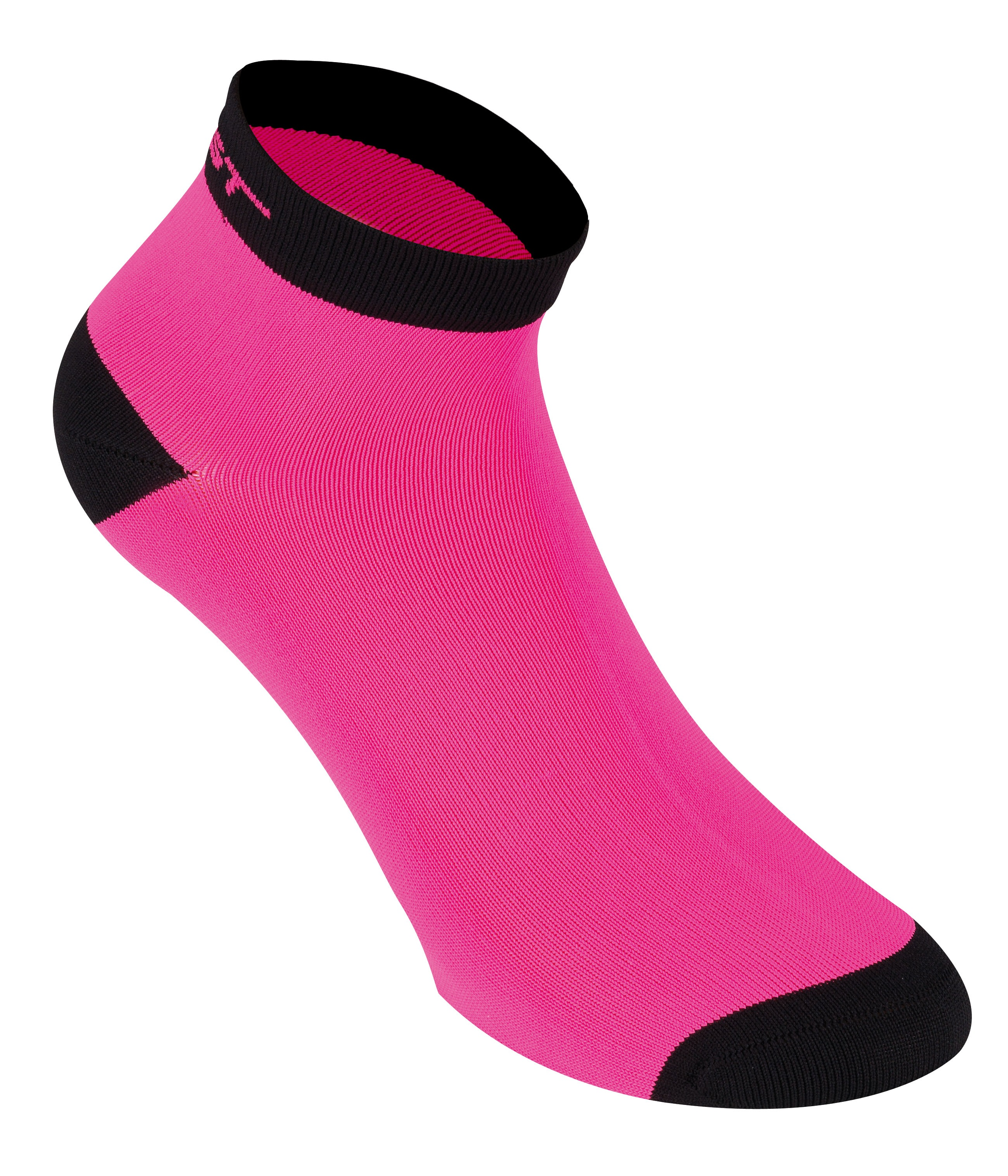 Calzino Gist Skinlife Donna ROSA FLUO