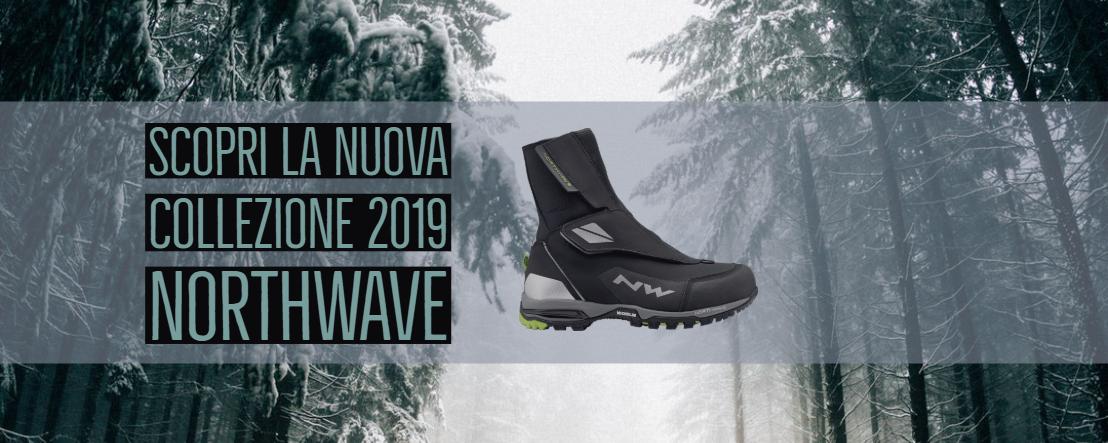 collezione-northwave-2019.jpg