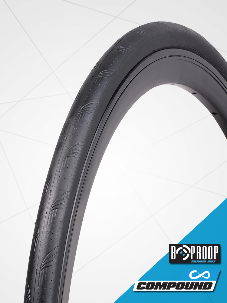 Copertone Vee Tire APACHE CHIEF 700x28 B-Proof 700x28