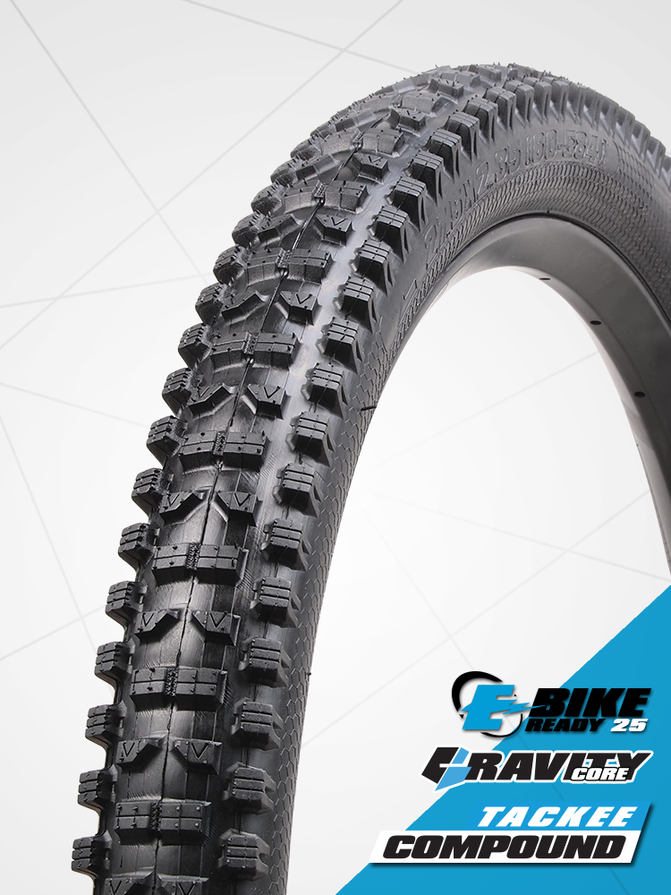"Copertone Vee Tire FLOW R-TWO 27,5x2,35"" Gravity 27,5x2,35"""