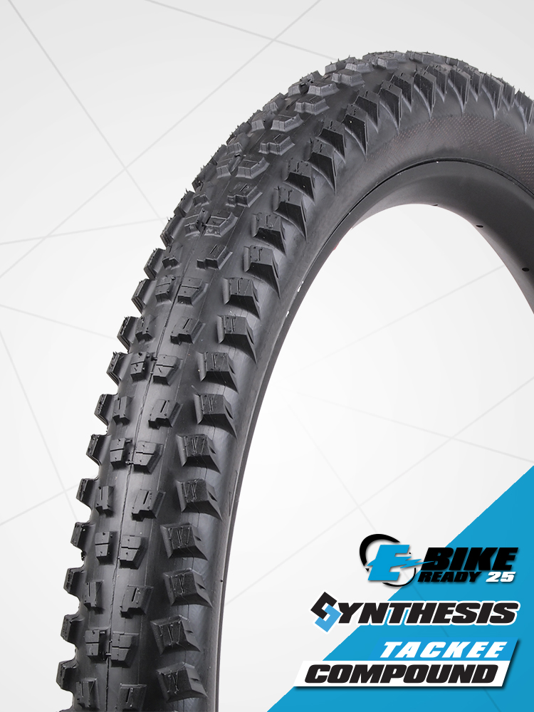 "Copertone Vee Tire FLOW SNAP 27,5x2,60"" Synthesis 27,5x2,60"""