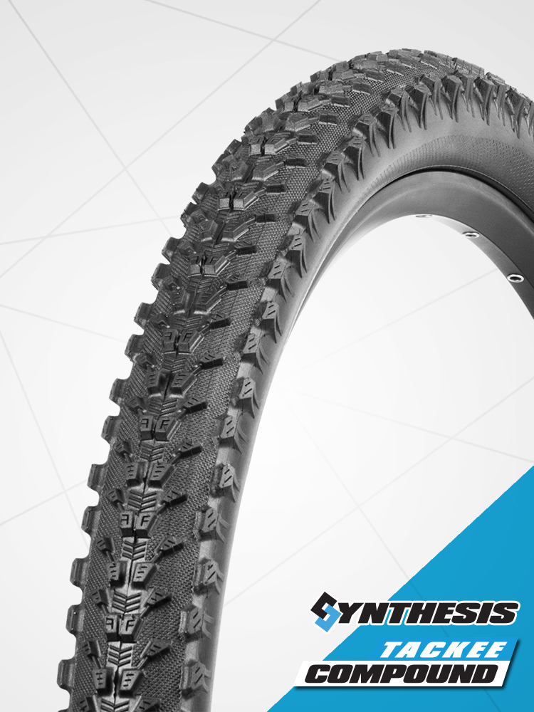 "Copertone Vee Tire RAIL ESCAPE 29x2,25"" Synthesis 29x2,25"""