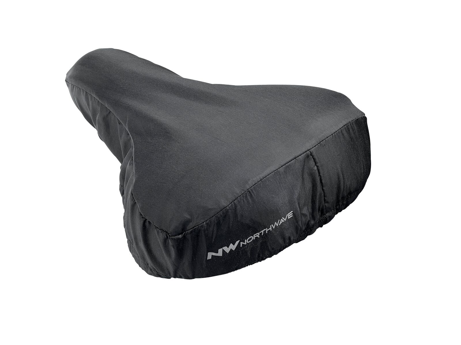 Coprisella Northwave Traveller Seat Cover ONESIZE BLACK