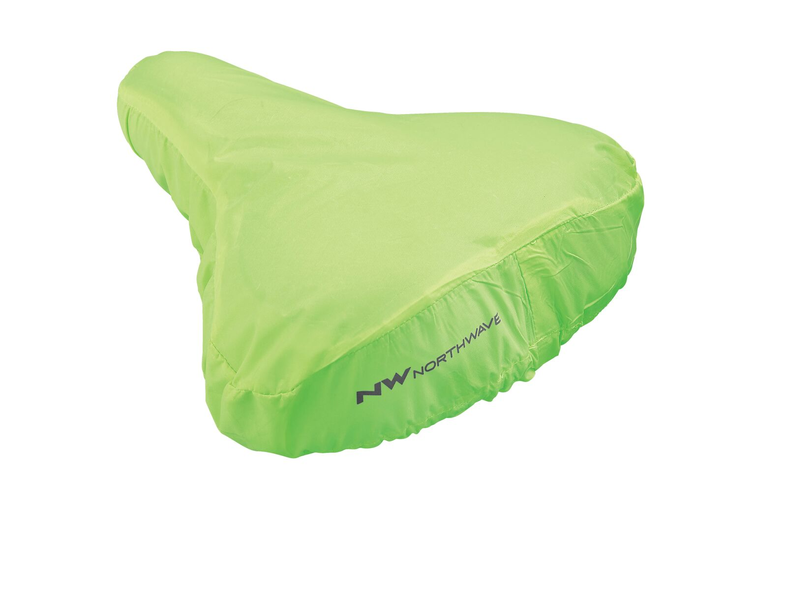 Coprisella Northwave Traveller Seat Cover ONESIZE YELLOW FLUO