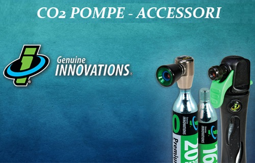 genuine-innovations53.jpg
