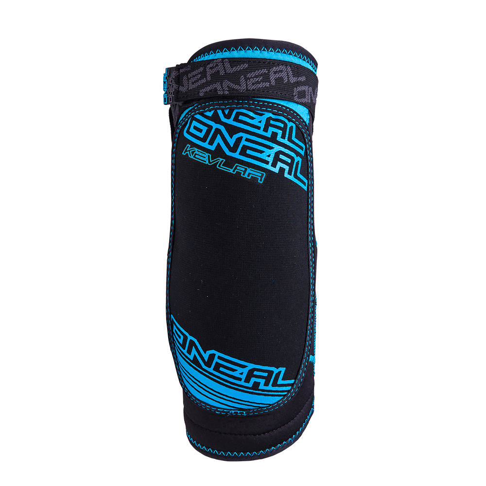 Gomitiera O'Neal SINNER ELBOW BLUE