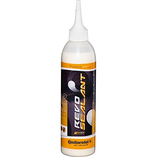Liquido sigillante antiforatura Continental Revo Sealant 1000ml.
