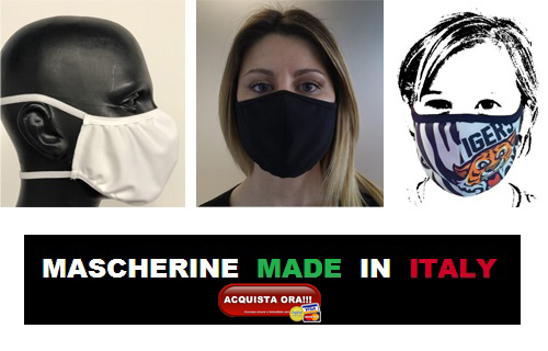 mascherine-made-in-italy.jpg