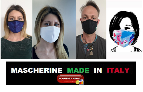 mascherine-made-in-italy2.jpg