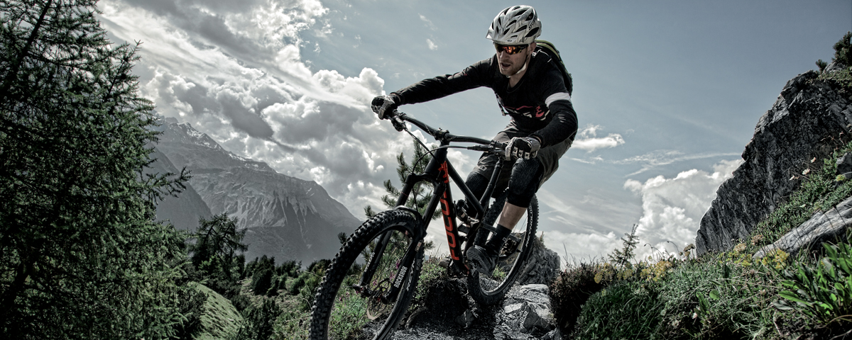 mountain-bike-full-focus-sam.jpg