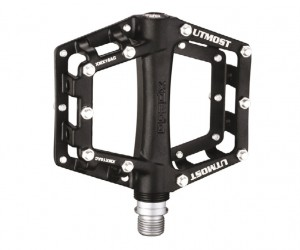 Pedale MTB Xpedo Utmost XMX16AC - 9/16