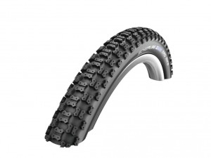 pneumatico Schwalbe Mad Mike HS 137 - 16x2.125