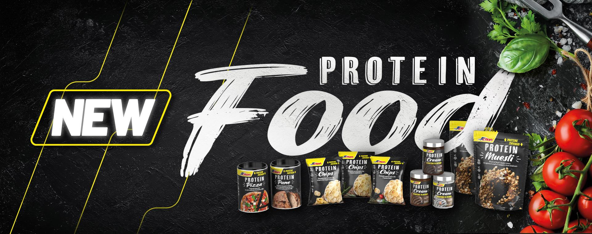 pro-action-protein-food-large.jpg
