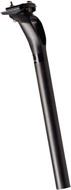 SEATPOST CPX PLUS POST ROAD -