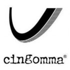cingomma_4