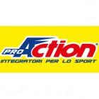proaction_4