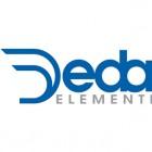 deda_elementi
