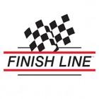 finish_line_4
