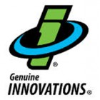 genuine_innovations