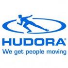 hudora_4