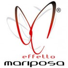 effetto_mariposa