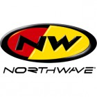 northwave_4