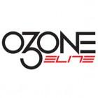 ozone_4