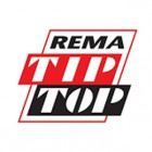 rema_tip_top