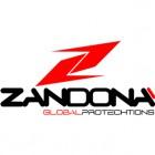 zandona_4