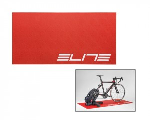 Trainingsmatte Elite - 90x180 cm