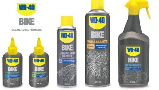 wd40-bike.jpg