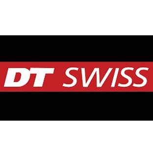 dt_swiss