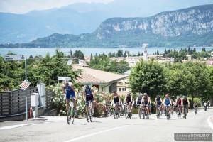 33^ Triathlon Internazionale città di Bardolino (VR)