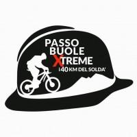2^ ed. Passo Buole Xtreme (TN)