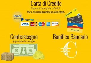 metodi-di-pagamento.jpg