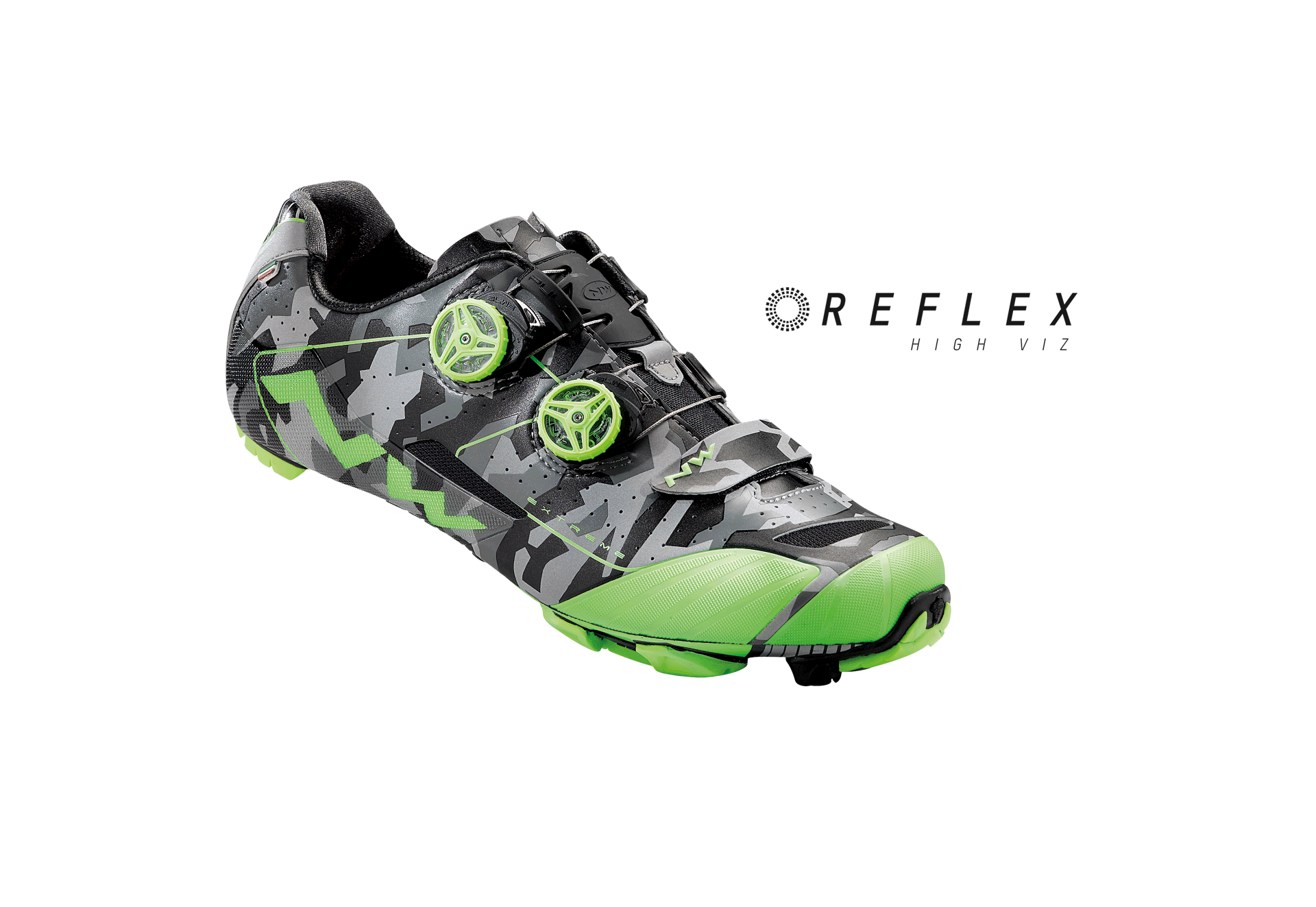 scarpe-mtb-northwave-extreme-xc-camo-green-fluo.jpg